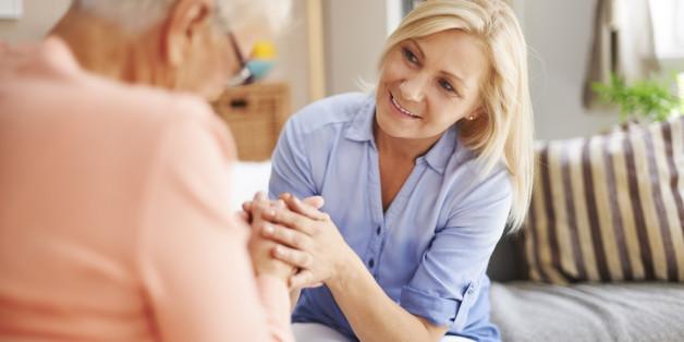 anita nursing home