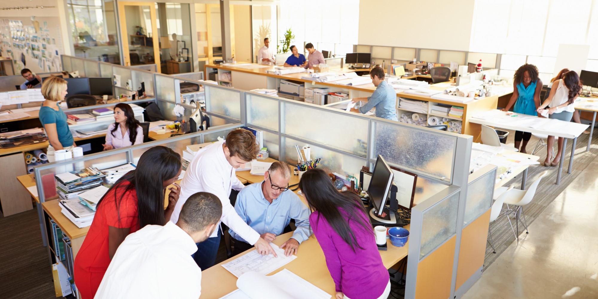 facebook office design tells. facebook office design tells e o