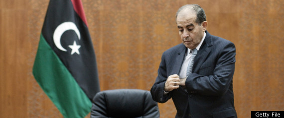 http://i.huffpost.com/gen/390002/thumbs/r-LIBYA-MAHMOUD-JIBRIL-CHEMICAL-WEAPONS-large570.jpg