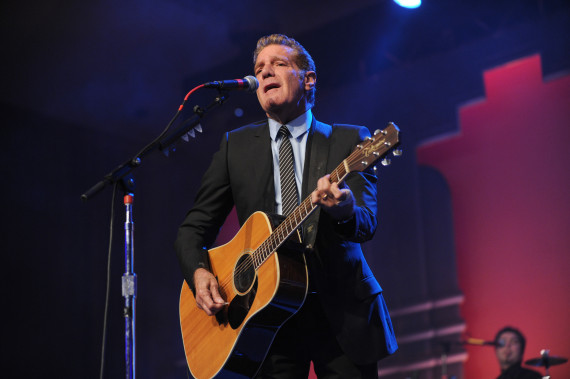 glenn frey eagles
