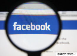 A Woman Is Facing Jail Simply For Tagging Someone On Facebook