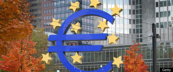 EUROPE ECONOMY