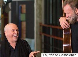 Sting et Peter Gabriel ouvriront le Festival d'été de Québec