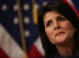 A Tutorial for Nikki Haley About America's History of