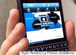 Terrorisme: repenser la sécurité informatique nationale
