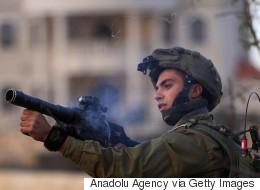 Israel Should Question Its