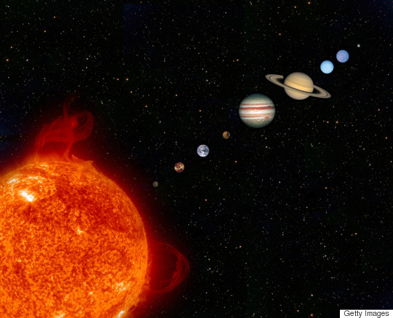 date when all planets align - photo #44