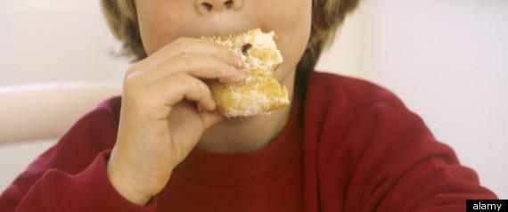 HEAD TEACHER COKE AND DOUGHNUTS SESSIONS