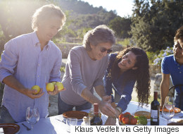 8 Tips For Getting The Most Out Of A Multigenerational Vacation