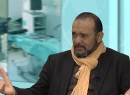 جرّاح مغربي يفتتح مركزاً لعلاج اللاجئين في الدار البيضاء مجاناً.. تعرف على فلسفته في الحياة
