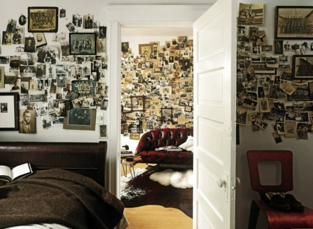Chicago Spaces: Inspiring Interiors (PHOTOS)