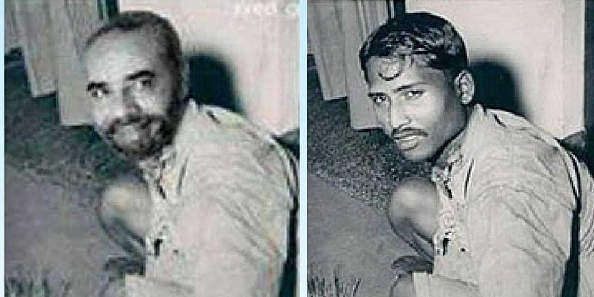 Learn photoshop bhopal