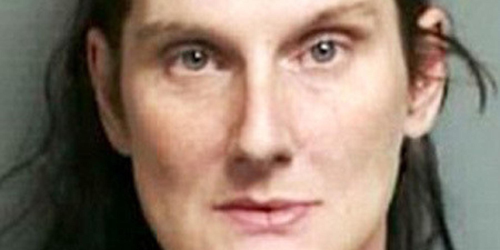 Eminem's Sister-In-Law Dawn Scott Dies Following A ...