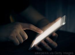 Toutes les dernières rumeurs sur l'iPhone 7