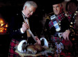 Even True Scots Might Struggle With This Cracking Burns Night Quiz