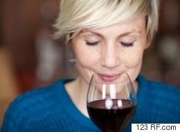 Le nez du vin et ses 500 arômes