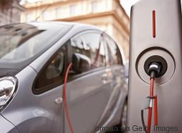 Électrification des transports: les libéraux carburent au manque d'ambition
