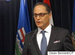 Alberta's Debt Limit Is Likely To Be Blown This Year: DBRS