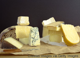 Petit guide à l'usage de ceux qui veulent remplacer le fromage