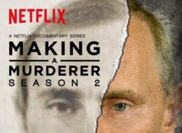 'Making A Murderer' Season 2 Subject Revealed