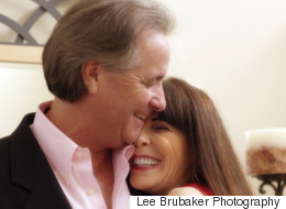 Love Reunited: Our Second Chance at Love