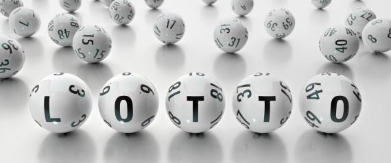 Gambling winnings tax rate ireland