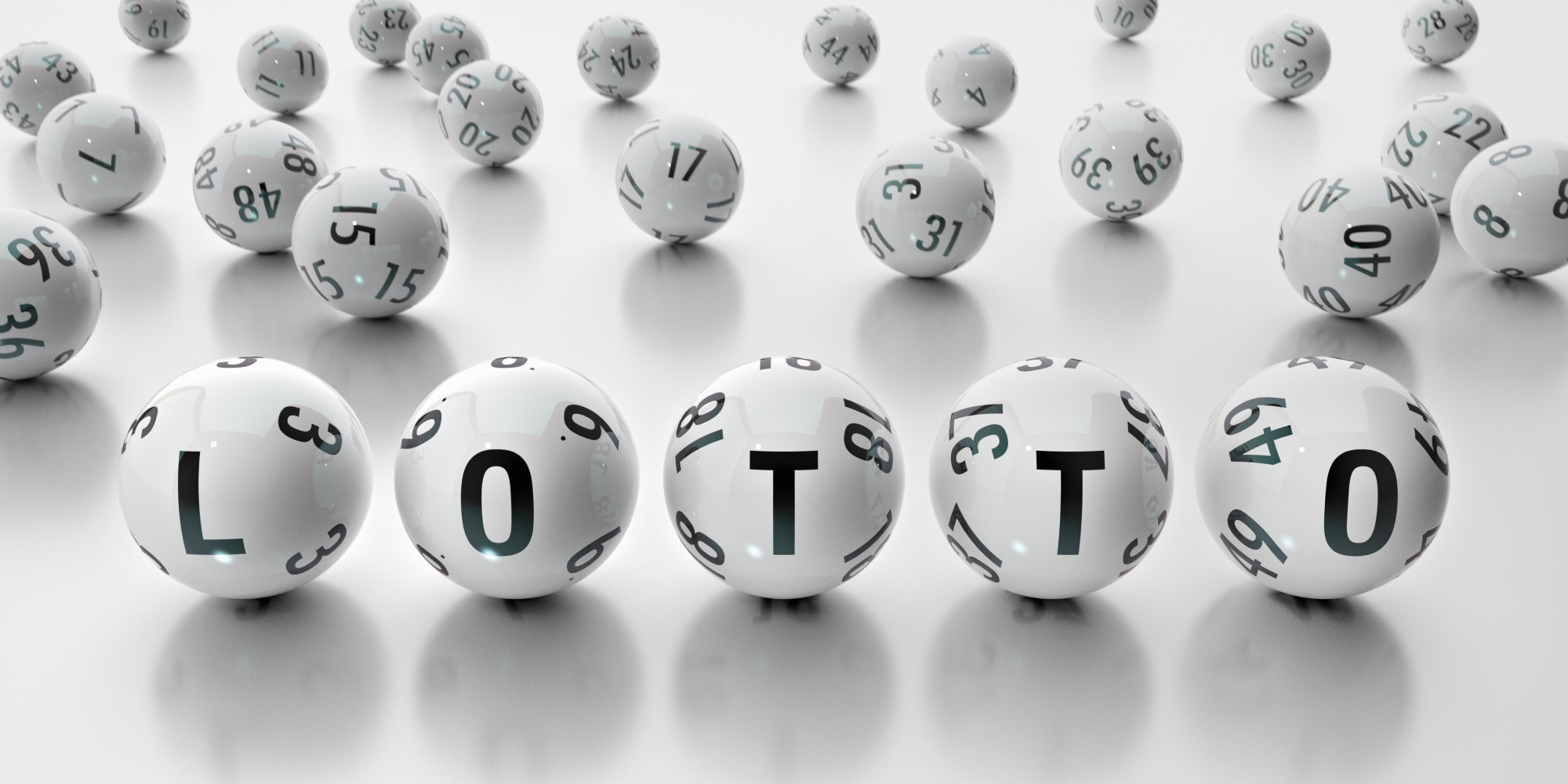 Gambling winnings taxable australia