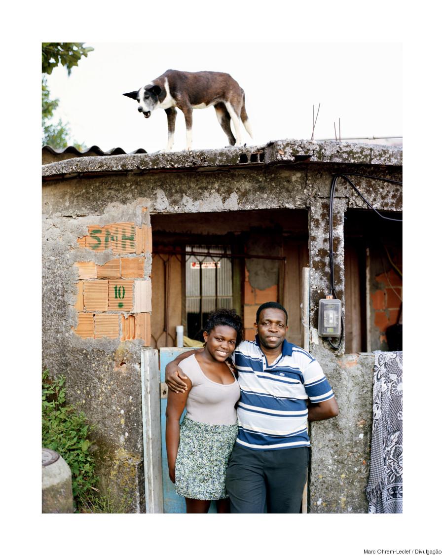 favela olimpica 5