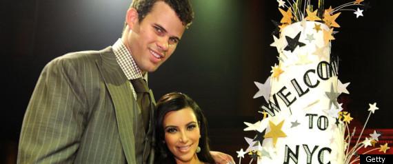 kim kardashian divorce-89