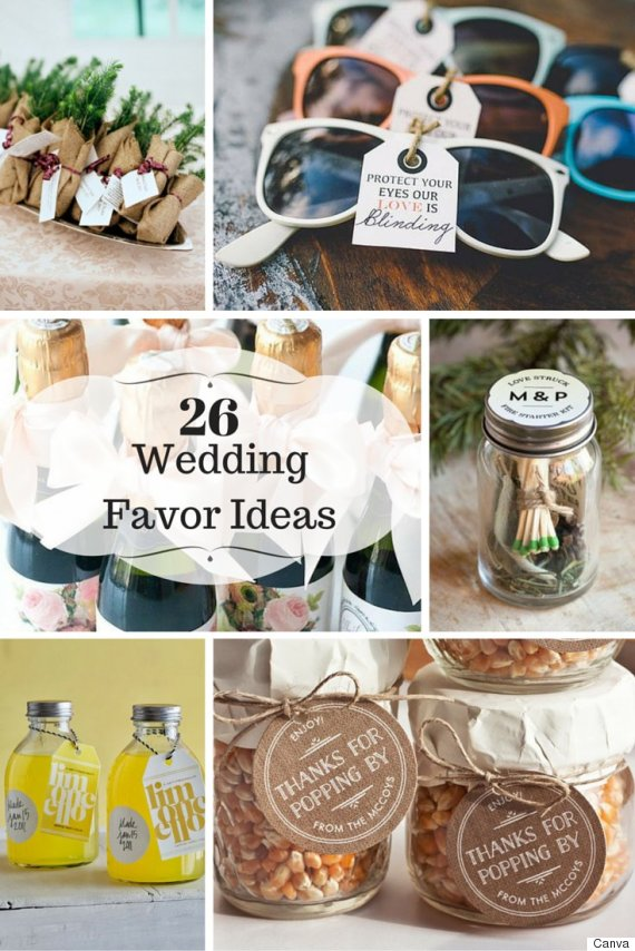 Wedding Thank You Gifts For Guests Ideas South Africa Gift Ftempo