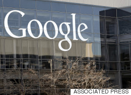 En 2015, Google a bloqué un nombre astronomique de publicités