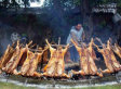 Grilling in Argentina, the Beef Capital of the World