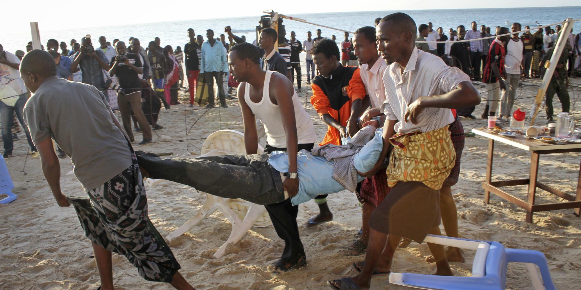 somalier raubten ein deutsches schiff aus