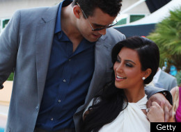 PHOTOS: Shortest Lived Celeb Marriages