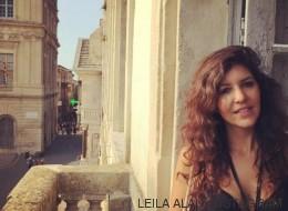 Leila Alaoui, la promesa de la fotografía a la que Al Qaeda cerró los ojos