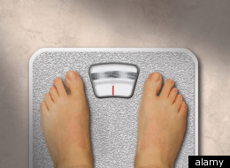 Teen Obesity: Are High Schools To Blame?