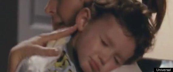 AMERICAN PIE BABY
