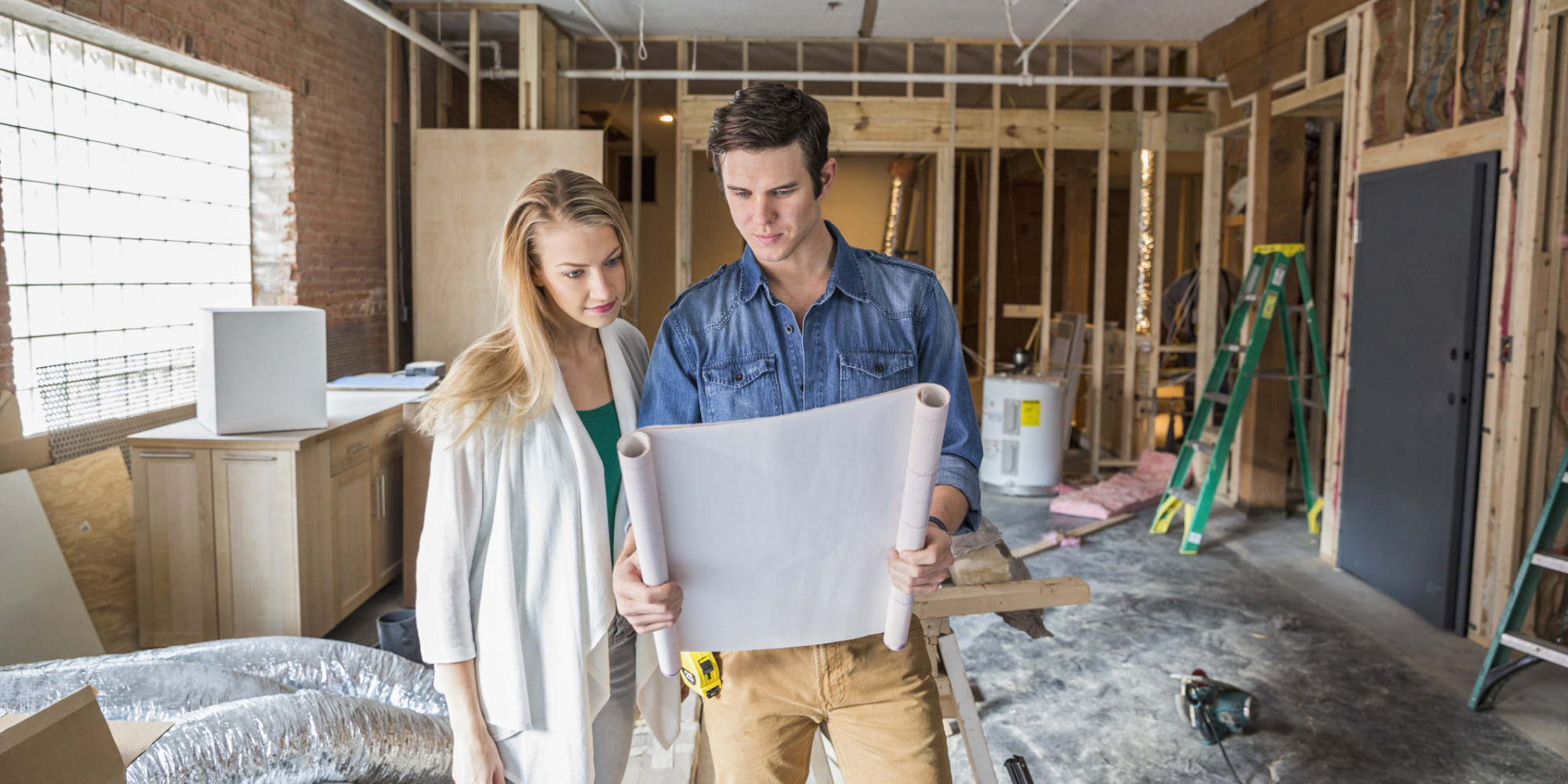 home improvement apps you should download today how to get top ten