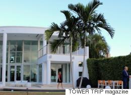 Majestueuse résidence sur les Venetian Islands à Miami (PHOTOS)