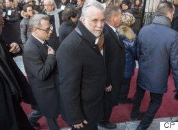 L'opération charme de Couillard à Milan ne convainc pas tout le monde