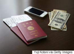 7 Ways You're Throwing Money Away While Traveling