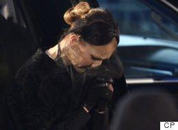 Céline Dion replonge dans un autre deuil