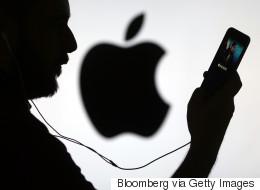 Google a payé le prix fort pour garder sa barre de recherche sur iPhone