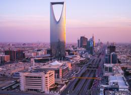 Le mythe de l'Arabie heureuse