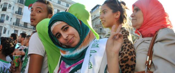 Le RND appelle à la création d'un «lobby économique et politique de l'Algérie en France»