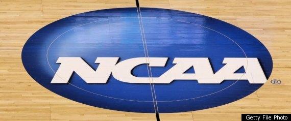 BOBBY RUSH NCAA MAFIA