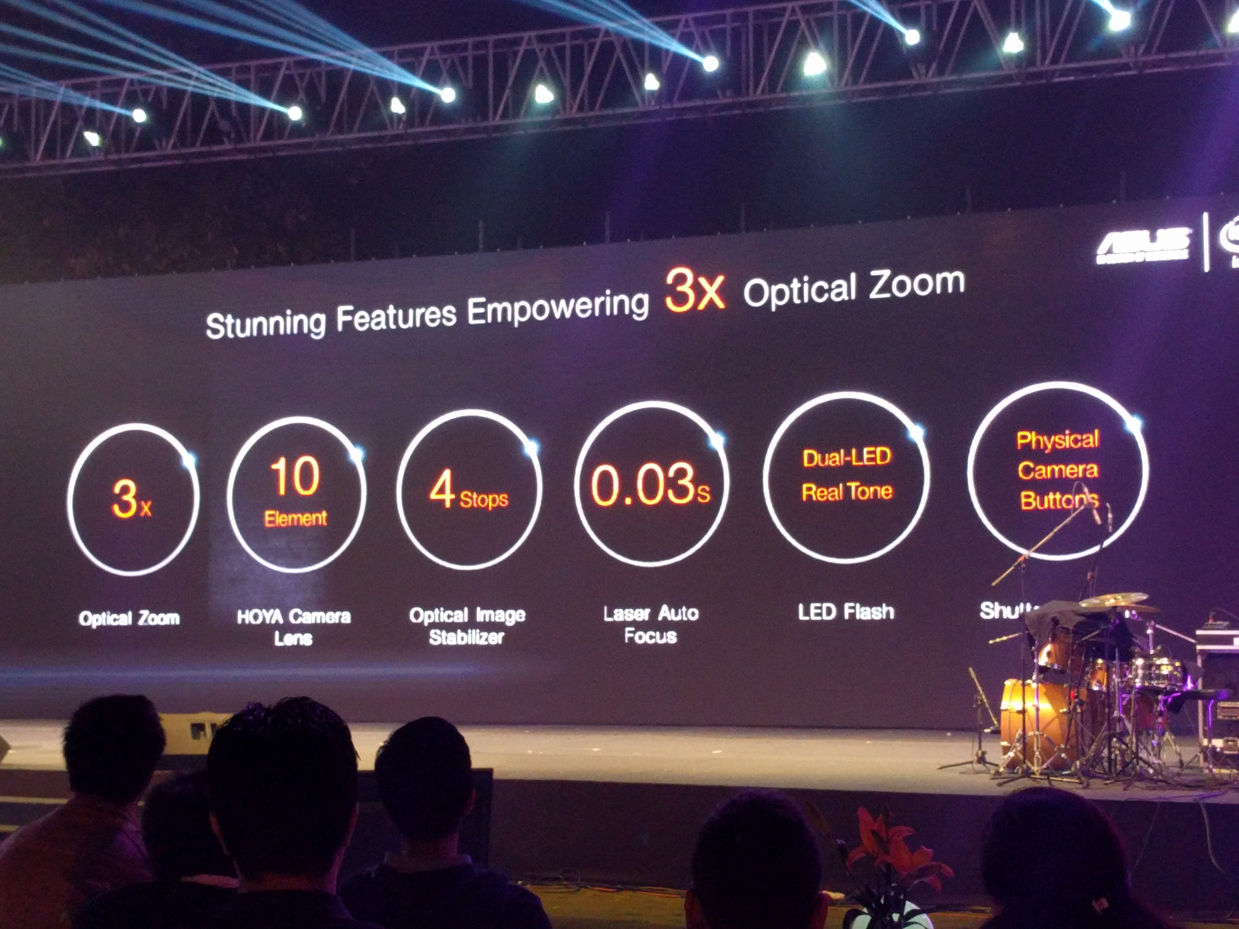 zenfone zoom camera features