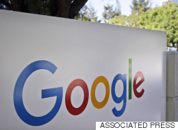 Treasury Minister + No10 Refuse To Echo Osborne On Google Tax
