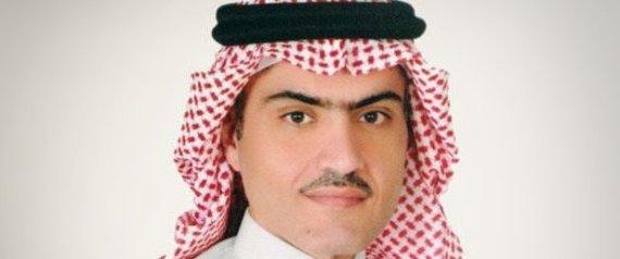 THAMER SABHAN