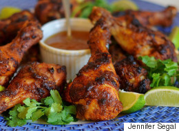 8 Hearty Chicken Recipes for Cold Winter Nights